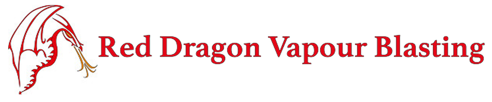 Vehicle and Component Cleaning - Red Dragon Vapour Blasting - Wrexham